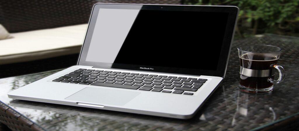 Laptop Repairpo