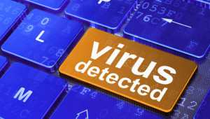 Virus Software