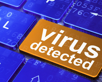 Virus Software