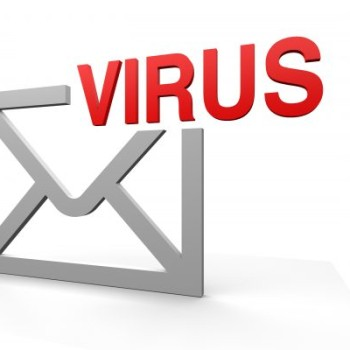 malware email attachments