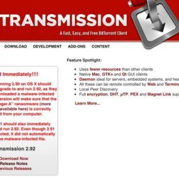 keranger-mac-ransomware-transmission-xprotect-how-remove-decrypt-files-encryption