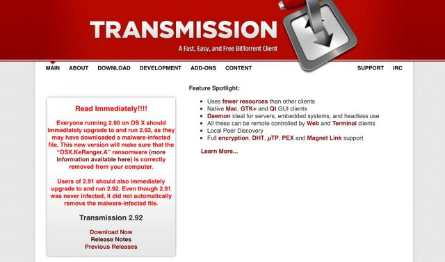 keranger-mac-ransomware-transmission-xprotect-how-remove-decrypt-files-encryption