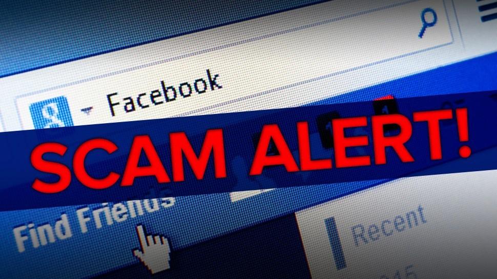 facebook-scam-alert