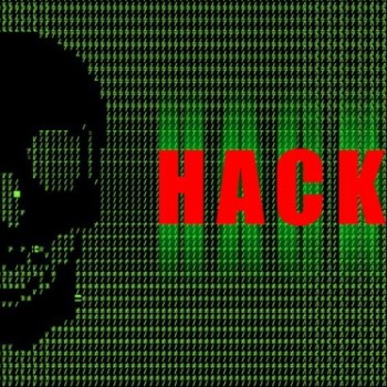 hacked-665x374