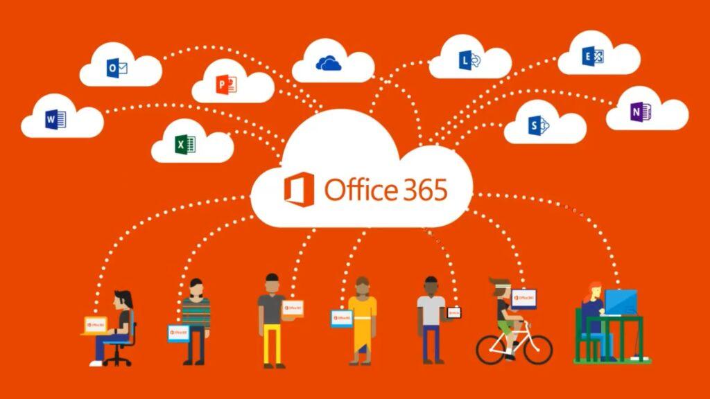 office3652