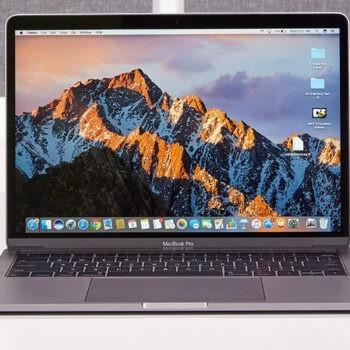 does mac get malware
