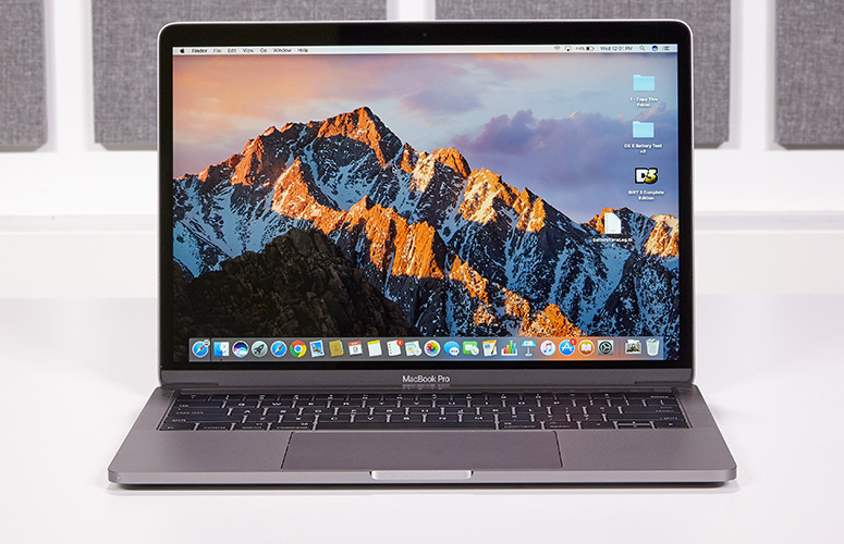 MacBook-Pro-TouchBar-NW-G01