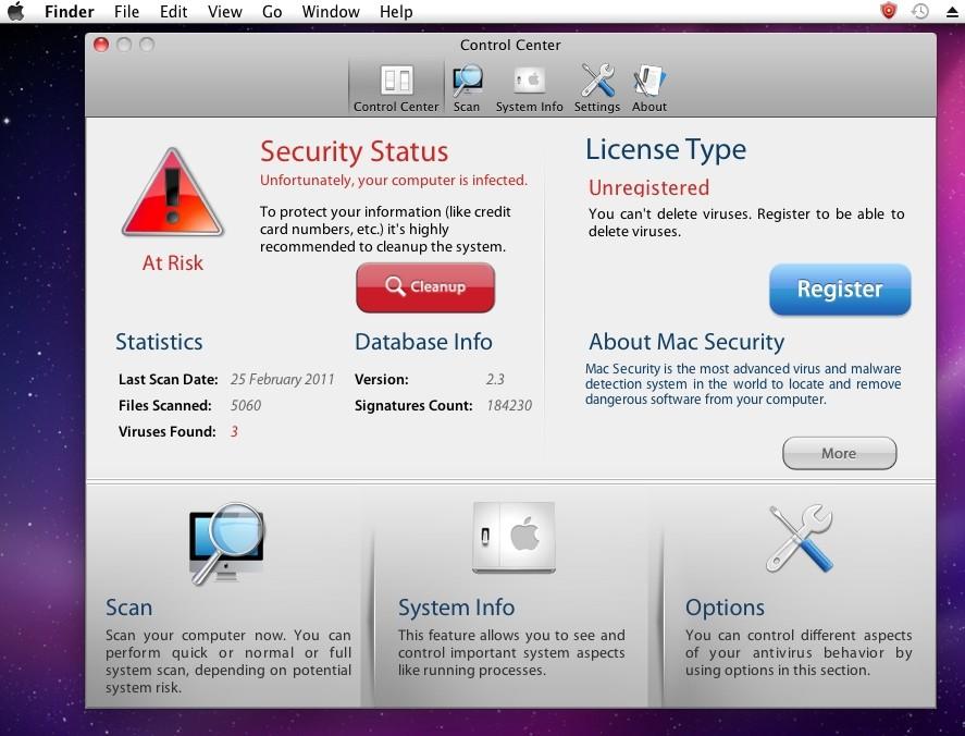 mac-security-big
