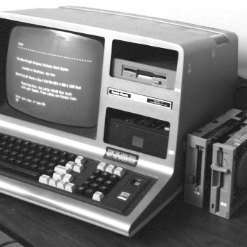 old-computer-new-computer