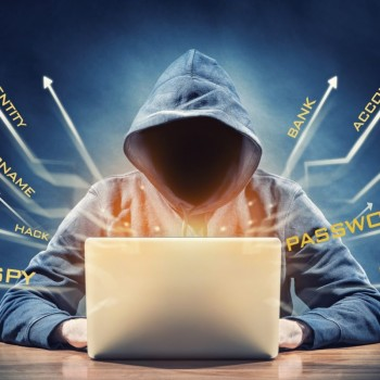 creditpal-identity-theft-1151x800