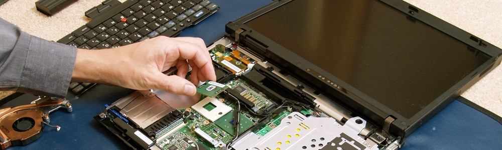 computer-repair-boynton-beach