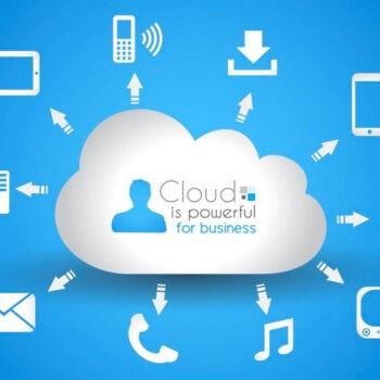 Nube-privada-i-cloud-seven-blog