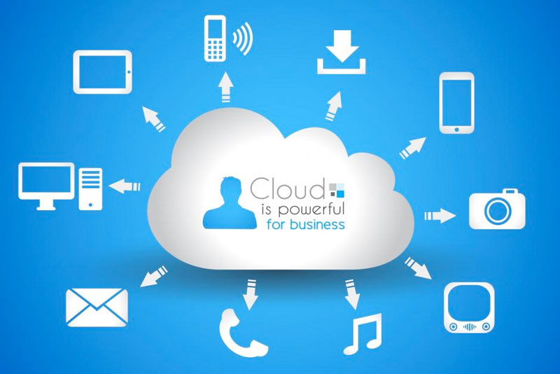 Nube-privada-i-cloud-seven-blog