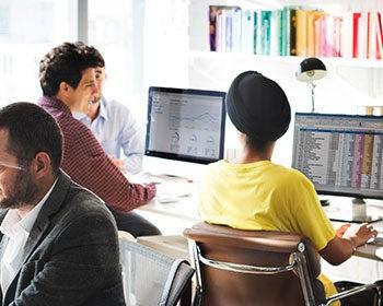 Tips for office 365 platform