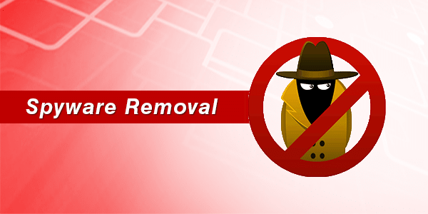 134_Banner_04_Spyware_Removal-1