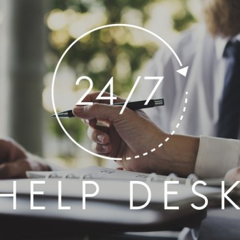 Do You Need A Dedicated IT Service Desk