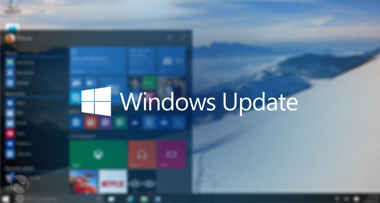 windows-update-07_story