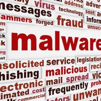 bigstock-Malicious-malware-warning-mess-41722204-1024x819