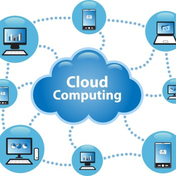 Cloud-Computing-Meaning-Explained