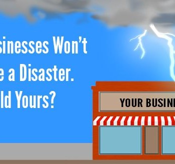 business-disaster-email