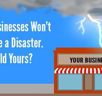 business Survive