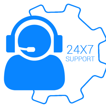 24-7-tech-support-active