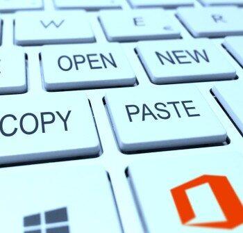 office-keyboard-shortcuts-670x335