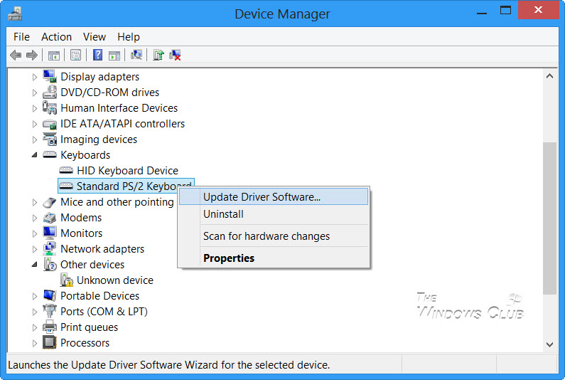 device-manager-windows
