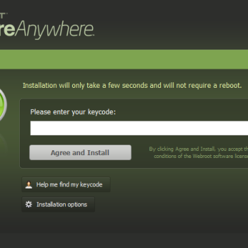 Webroot-secureanywhere-Antivirus-latest-version
