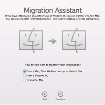 migration-1-100154696-large