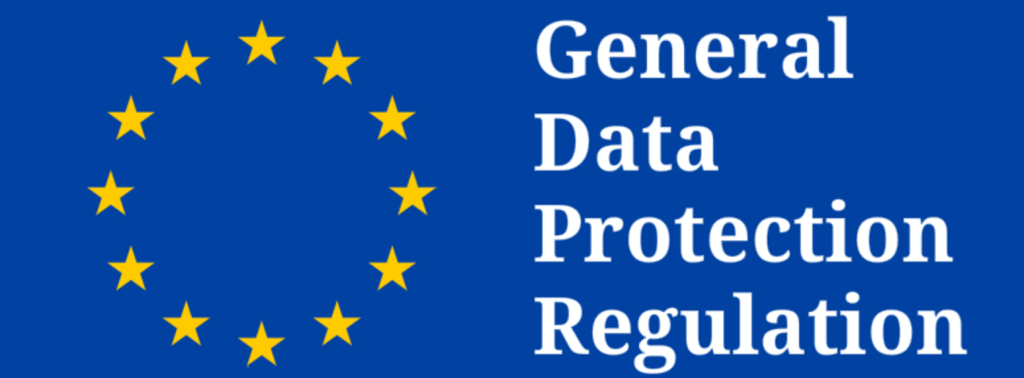 What Is The General Data Protection Regulation