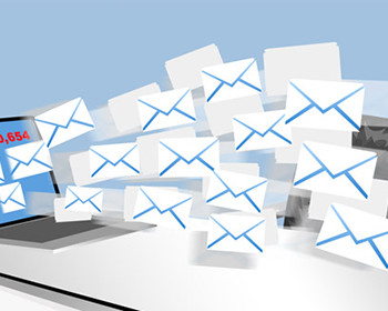 email-overload-P