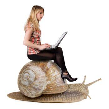 slow-wifi-1024x901