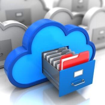 data loss cloud